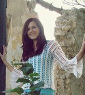 Aleksandra Koza - Częstochowa, Wiek 20. Dołącz tak samo jakAleksandra do najlepszych hostess, modelek i fotomodelek w Polsce