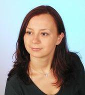 Twoje imie Nazwisko - Kraków, Wiek 27. Dołącz tak samo jakTwoje imie do najlepszych hostess, modelek i fotomodelek w Polsce