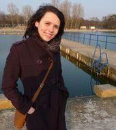 Agnieszka Jóźwiak - Lublin, Wiek 26. Dołącz tak samo jakAgnieszka do najlepszych hostess, modelek i fotomodelek w Polsce