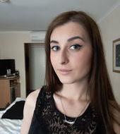 Natalia Krasiejko - Katowice, Wiek 25. Dołącz tak samo jakNatalia do najlepszych hostess, modelek i fotomodelek w Polsce