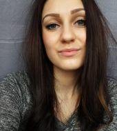 Katarzyna Kępa - Sandomierz, Wiek 22. Dołącz tak samo jakKatarzyna do najlepszych hostess, modelek i fotomodelek w Polsce