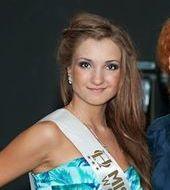 Karolina Rawa - Olsztyn, Wiek 23. Dołącz tak samo jakKarolina do najlepszych hostess, modelek i fotomodelek w Polsce