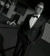 Filip Przybylski - Zielona Góra, Wiek 21. Dołącz tak samo jakFilip do najlepszych hostess, modelek i fotomodelek w Polsce