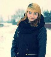 Natalia Szal - Przeworsk, Wiek 20. Dołącz tak samo jakNatalia do najlepszych hostess, modelek i fotomodelek w Polsce