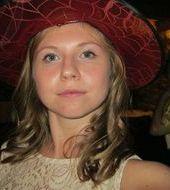 Joanna Fiołka - Knurów, Wiek 28. Dołącz tak samo jakJoanna do najlepszych hostess, modelek i fotomodelek w Polsce