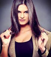 Emilia Fitas - Legnica, Wiek 22. Dołącz tak samo jakEmilia do najlepszych hostess, modelek i fotomodelek w Polsce