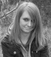 Mirella Pośpiech - Chorzów, Wiek 26. Dołącz tak samo jakMirella do najlepszych hostess, modelek i fotomodelek w Polsce