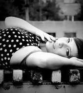 Anna Stawiarz - Kielce, Wiek 27. Dołącz tak samo jakAnna do najlepszych hostess, modelek i fotomodelek w Polsce