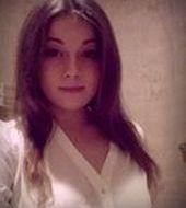 Wioletta Kowal - Rzeszów, Wiek 22. Dołącz tak samo jakWioletta do najlepszych hostess, modelek i fotomodelek w Polsce