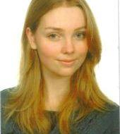 Julianna Fularczyk - Gdańsk, Wiek 25. Dołącz tak samo jakJulianna do najlepszych hostess, modelek i fotomodelek w Polsce