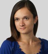 Krystyna Sznura - Pyskowice, Wiek 29. Dołącz tak samo jakKrystyna do najlepszych hostess, modelek i fotomodelek w Polsce