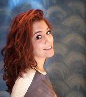 Kinga Matusiak - Ostróda, Wiek 24. Dołącz tak samo jakKinga do najlepszych hostess, modelek i fotomodelek w Polsce