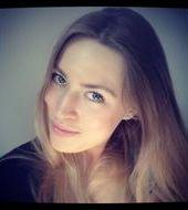 Weronika Korkuć - Wrocław, Wiek 23. Dołącz tak samo jakWeronika do najlepszych hostess, modelek i fotomodelek w Polsce