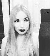 Beata Rusin - Kraków, Wiek 24. Dołącz tak samo jakBeata do najlepszych hostess, modelek i fotomodelek w Polsce