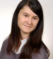 Edyta Masełko - Racibórz, Wiek 26. Dołącz tak samo jakEdyta do najlepszych hostess, modelek i fotomodelek w Polsce