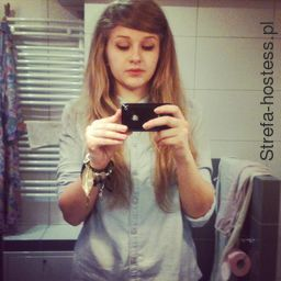 -Abigail