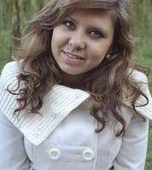 Natalia Gieniuk - Legnica, Wiek 22. Dołącz tak samo jakNatalia do najlepszych hostess, modelek i fotomodelek w Polsce