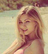 Irena Yurewicz - Wrocław, Wiek 21. Dołącz tak samo jakIrena do najlepszych hostess, modelek i fotomodelek w Polsce