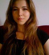 Martyna Kamińska - Radom, Wiek 22. Dołącz tak samo jakMartyna do najlepszych hostess, modelek i fotomodelek w Polsce