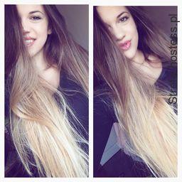-Zuzanna