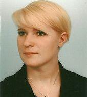 Aleksandra Banaszkiewicz - Radom, Wiek 27. Dołącz tak samo jakAleksandra do najlepszych hostess, modelek i fotomodelek w Polsce