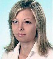 Paulinajustyna Futa - Lublin, Wiek 26. Dołącz tak samo jakPaulinajustyna do najlepszych hostess, modelek i fotomodelek w Polsce