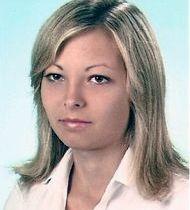 Paulinajustyna