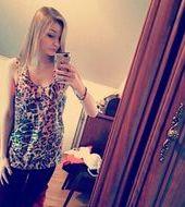 Gabriela Śliż - Łańcut, Wiek 18. Dołącz tak samo jakGabriela do najlepszych hostess, modelek i fotomodelek w Polsce