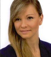 Gabriela Bazylczyk - Olsztyn, Wiek 23. Dołącz tak samo jakGabriela do najlepszych hostess, modelek i fotomodelek w Polsce