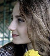 Gabriela Komperda - Chrzanów, Wiek 26. Dołącz tak samo jakGabriela do najlepszych hostess, modelek i fotomodelek w Polsce