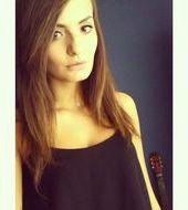 Gabriela Bąkowska - Poznań, Wiek 21. Dołącz tak samo jakGabriela do najlepszych hostess, modelek i fotomodelek w Polsce