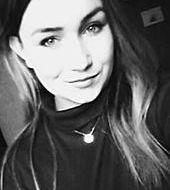 Gabriela Sobczyk - Rzeszów, Wiek 20. Dołącz tak samo jakGabriela do najlepszych hostess, modelek i fotomodelek w Polsce