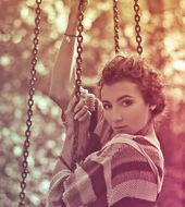 Gabriela Szkolnicka - Zgorzelec, Wiek 25. Dołącz tak samo jakGabriela do najlepszych hostess, modelek i fotomodelek w Polsce