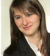 Gabriela  - Sosnowiec, Wiek 28. Dołącz tak samo jakGabriela do najlepszych hostess, modelek i fotomodelek w Polsce