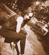 Gabrysia Wolska - Kielce, Wiek 22. Dołącz tak samo jakGabrysia do najlepszych hostess, modelek i fotomodelek w Polsce