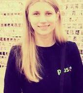 Gabriela Nadolna - Ostrołęka, Wiek 26. Dołącz tak samo jakGabriela do najlepszych hostess, modelek i fotomodelek w Polsce