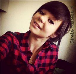 -Jessica