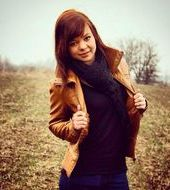 Jessica Joystic - Wałbrzych, Wiek 18. Dołącz tak samo jakJessica do najlepszych hostess, modelek i fotomodelek w Polsce