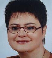 Anna Mądrakpwska - Pabianice, Wiek 48. Dołącz tak samo jakAnna do najlepszych hostess, modelek i fotomodelek w Polsce