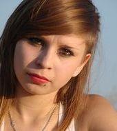 Angelika Bałuszek - Trzebinia, Wiek 22. Dołącz tak samo jakAngelika do najlepszych hostess, modelek i fotomodelek w Polsce