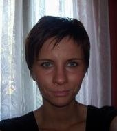 Angelika Rohde - Zabrze, Wiek 26. Dołącz tak samo jakAngelika do najlepszych hostess, modelek i fotomodelek w Polsce