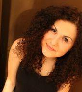 Katarzyna Gawron - Częstochowa, Wiek 20. Dołącz tak samo jakKatarzyna do najlepszych hostess, modelek i fotomodelek w Polsce