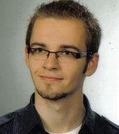 Grzegorz Budny - Ozimek, Wiek 28. Dołącz tak samo jakGrzegorz do najlepszych hostess, modelek i fotomodelek w Polsce