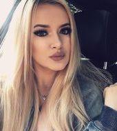 Magdalena Leśniak - Jaworzno, Wiek 20. Dołącz tak samo jakMagdalena do najlepszych hostess, modelek i fotomodelek w Polsce