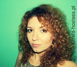 -Valentina