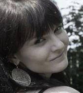 Justyna Gołuszka - Sucha Beskidzka, Wiek 28. Dołącz tak samo jakJustyna do najlepszych hostess, modelek i fotomodelek w Polsce