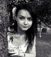 Ola Giczewska - Bytom, Wiek 22. Dołącz tak samo jakOla do najlepszych hostess, modelek i fotomodelek w Polsce