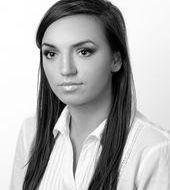 Agnieszka Rząsa - Rzeszów, Wiek 26. Dołącz tak samo jakAgnieszka do najlepszych hostess, modelek i fotomodelek w Polsce