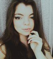 Anna Osowska - Warszawa, Wiek 20. Dołącz tak samo jakAnna do najlepszych hostess, modelek i fotomodelek w Polsce