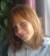 Ewelina  - Konin, Wiek 27. Dołącz tak samo jakEwelina do najlepszych hostess, modelek i fotomodelek w Polsce